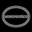 Producto Monoprotéico
